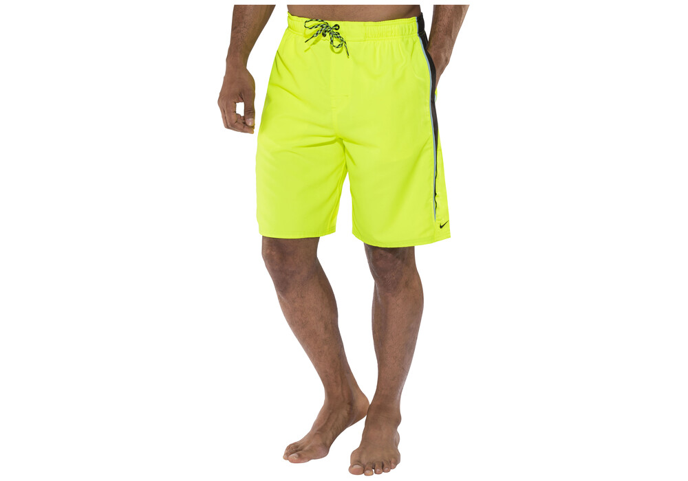 Free Nature Volley Shorts